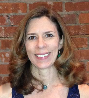 Kristin Donchez | Dr Ken Davis | Montclair NJ